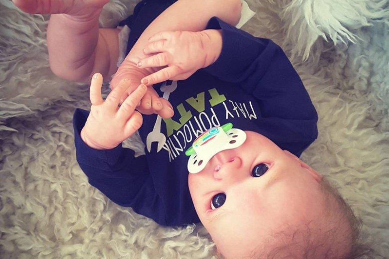 Lalki reborn do złudzenia przypominają dzieci.