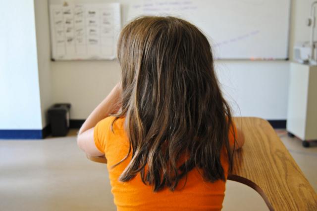 Wg ekspertów oceny opisowe są lepsze dla małych dzieci