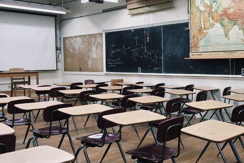 Który z czynników sukcesu rozwijany jest w szkole?