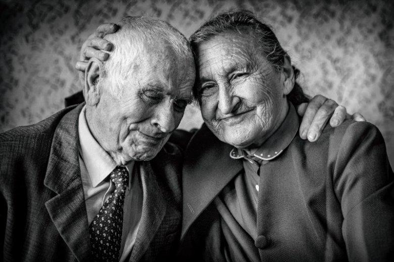 Czy w tych słowach dziadków jest trochę prawdy?