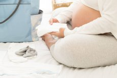 Jak obliczyć termin porodu?