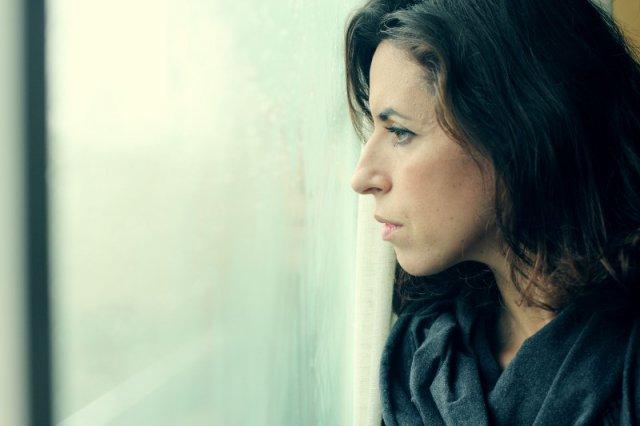 Lęk o bliskich czasem przybiera postać fobii. Każdy, kto kocha zna to uczucie.