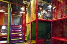 Scena z sali zabaw to smutne świadectwo współczesnego rodzicielstwa