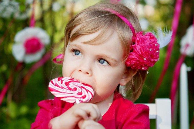 Słodkie i bez cukru? Stewia rozwiąże słodkie dylematy.