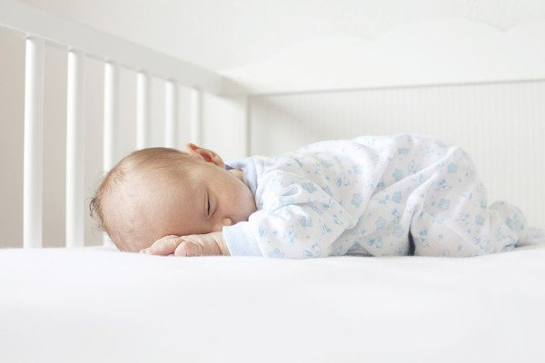 Tego Nie Kupuj 6 Niebezpiecznych Gadżetów W łóżeczku