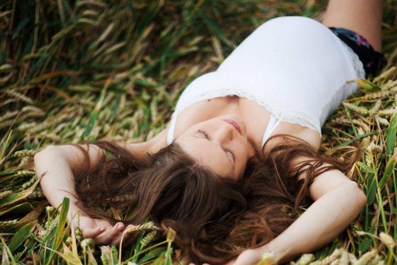 Organizm kobiety w czasie ciąży funkcjonuje zupełnie inaczej.
