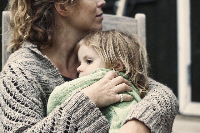 Jak rozpoznać nowotwór u dziecka? 5 objawów mogących świadczyć, że dziecko ma chorobę nowotworową.
