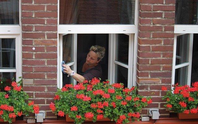 """Policja w Wielkiej Brytanii rozpoczęła kampanię o """"domowej niewoli"""""""
