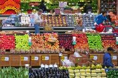 180 kg jedzenia rocznie wyrzuca przeciętny Europejczyk rocznie. To dużo za dużo!