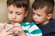 Zakupy mobilne - czy dzieci mogą kupować, jeżeli nie korzystają z karty kredytowej rodziców?