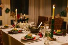 Jak stworzyć dobrą atmosferę świąt?