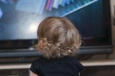 Powstała Karta ochrony dzieci w reklamie. Czego dzieci nie zobaczą już w telewizji?