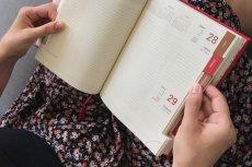 Kalendarz dni płodnych - jak obliczyć dni płodne.