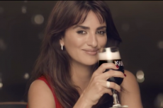 Piwo kobiece to typowy przykład tworu działań marketingowych.