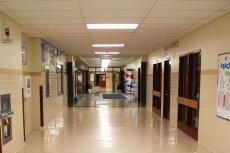 Jak często zdarzają się takie sytuacje w szkołach?