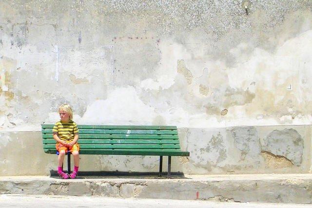 W Europie wiele osób nie dostrzega, że dzieci mają takie same prawa jak dorośli – uważa Nils Muiznieks, komisarz praw człowieka Rady Europy