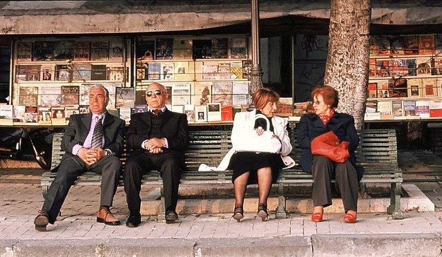 Fot. Flickr/[url=https://www.flickr.com/photos/eleni_pap/5762466757/]Eleni Papaioannou[/url] / [url=http://bit.ly/CC-BY-SA-2]CC BY-SA[/url]