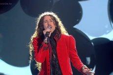 Fot. Screen z Youtube / [url=https://www.youtube.com/watch?v=Kj95aWw1T0E]Eurovision Song Contest[/url]