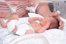 Co powinnaś wiedzieć o przedwczesnym porodzie