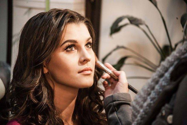 Czy Miss Polski 2012 chce mieć dziecko? Katarzyna Krzeszowska zdradza to specjalnie dla MamaDu.
