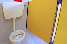Czy szkoła powinna zapewnić dzieciom papier toaletowy?