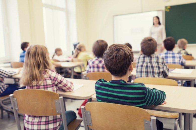 Nowe rozporządzenie, nauczyciele będą oceniani za życie prywatne.