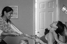 Poród w domu – co potrzebne?