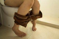 Niektóre kobiety noszą wkładki higienicznie codziennie, po to by czuć się komfortowo i świeżo. Czy to dobre rozwiązanie?