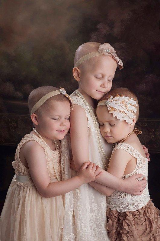 Rzeczy, które warto wiedzieć, spotykając się z rakiem