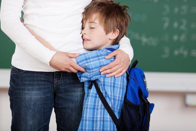 Rodzice chcą, aby ich dzieciom było jak najlepiej w szkole. Trudno jednak jest im w tej sprawie dogadać się z nauczycielami.