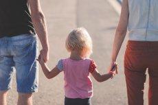 Co-parenting to inaczej współrodzicielstwo lub rodzicielstwo platoniczne