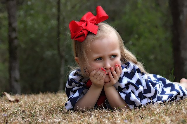 Fot. Pixabay / [url=https://pixabay.com/en/girl-child-portrait-little-girl-102831/]Greyerbaby[/url] / [url=https://pixabay.com/en/service/terms/#download_terms]CC0 Public Domain[/url]