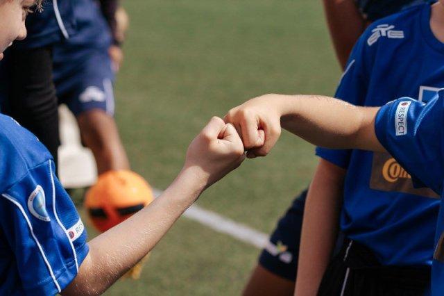 V Mistrzostwa Świata Dzieci z Domów Dziecka w Piłce Nożnej już za nami. Zwycięzcą został zespół z Hiszpanii. Brązowy medal wywalczyli młodzi zawodnicy z Polski