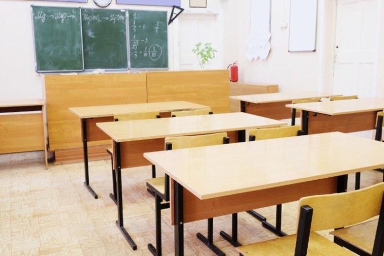 Egzamin ósmoklasisty, arkusze egzaminacyjne.