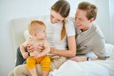 Co jest najważniejsze dla rodziców-Millenialsów?