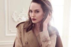 Angelina Jolie ma 44 lata i szóstkę dzieci