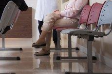 Borelioza przez wiele lat może rozwijać się bez żadnych objawów