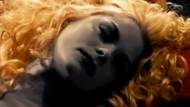 Fot. Screen z YouTube / Sin City / [url=https://youtu.be/fcCiOURc6RQ]Chiefton[/url]
