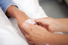 Znieczulenie zewnątrzoponowe jest powszechnie stosowane w większości szpitali.