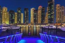 Obalamy 5 mitów krążących na temat Dubaju, popularnego celu podróży do Zjednoczonych Emiratów Arabskich