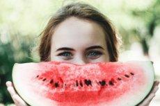 Sprawdź najważniejsze fakty i mity o owocach