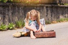 Fot. Pixabay/[url=https://pixabay.com/pl/osoby-cz%C5%82owiek-dziecko-dziewczyna-907723/]Pezibear[/url] / [url=  http://pixabay.com/pl/service/terms/#download_terms]CC O[/url]