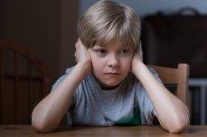 12-letni chłopiec zadzwonił pod numer alarmowy nie raz, a dwa razy