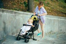 Czego najbardziej potrzebują dzieci od rodziców?