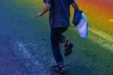 Homofobia rośnie nawet wśród najmłodszych dzieci. Skąd idzie przykład?