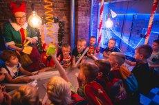 Gdzie zabrać dziecko na weekend w grudniu 2019? Lista specjalnych atrakcji świątecznych