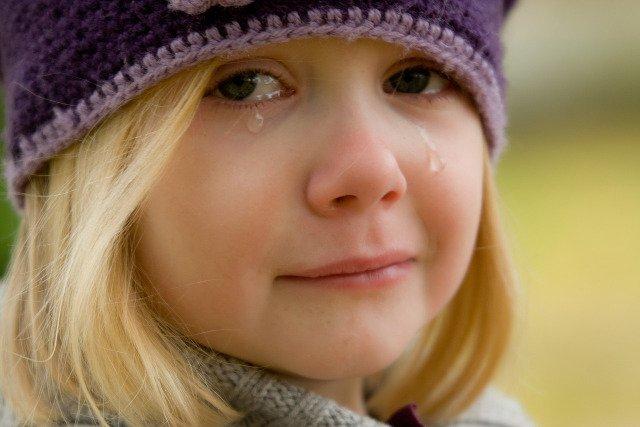 Fot. Pixabay / [url=https://pixabay.com/en/crying-children-cry-autumn-572342/]tobbo[/url] / [url=https://pixabay.com/en/service/terms/#download_terms]CC0 Public Domain[/url]