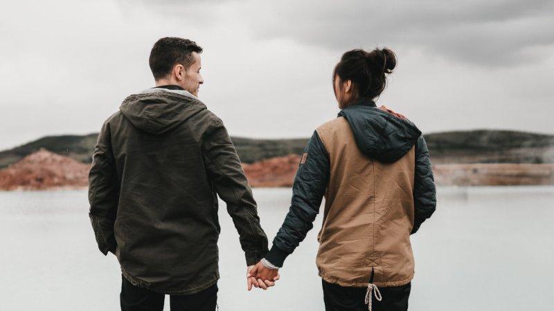 Randki przyjaciele, ogoszenia matrymonialne flirt - Lento