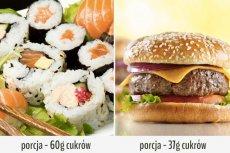 Niektóre zasady zdrowego żywienia okazują się być mitami.