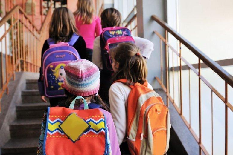 Dzień Wagarowicza: uczniowie nie mają prawa wiedzieć co to